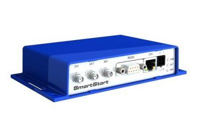 Cellular Routers & Gateways