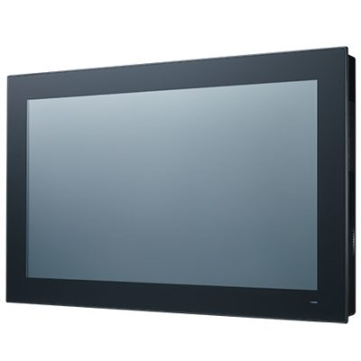 Touch Panel Computers/Panel PCs