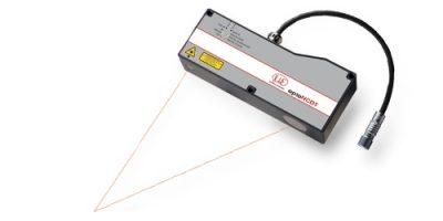 Laser Measurement (Triangulation & Distance) Sensors