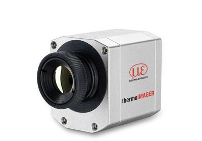 Temperature (Infrared) Sensors